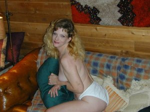 Maillys high class erotische massage Bad Oeynhausen, NW